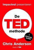 De TED-methode