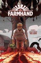 Farmhand Volume 1