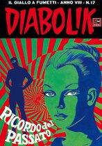 DIABOLIK (145)