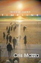 Trickle-Down Timeline