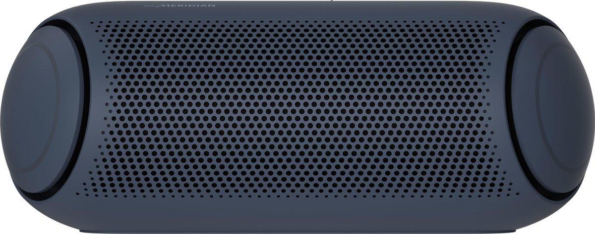 LG XBOOM GO PL5 - Blauw