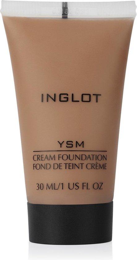 YSM Cream Foundation 47