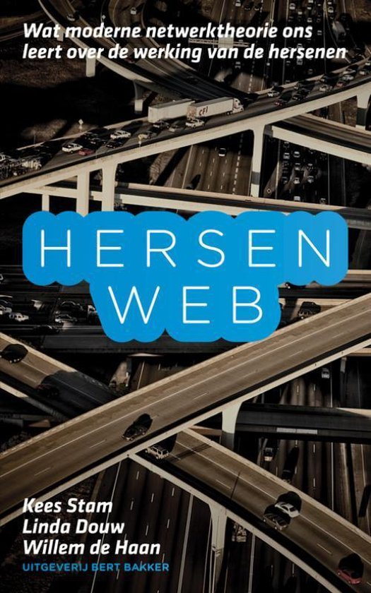 Hersenweb