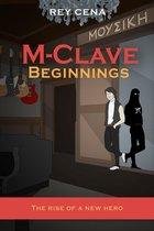 M-Clave Beginnings