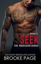 Seek (book #3)