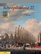 Scheepshistorie 27 - Scheepshistorie 27
