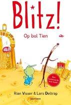 Blitz! - Op bol Tien