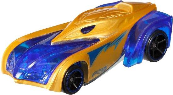 Afbeelding van Hot Wheels Colour Shifters 164
