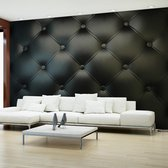 Fotobehang – Behangpapier - Fotobehang - Distinguished Elegance 350x245 - Artgeist