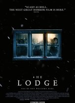 Lodge, (The)
