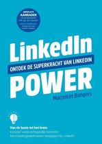 LinkedIn Power