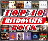 Top 40 Hitdossier - Rock