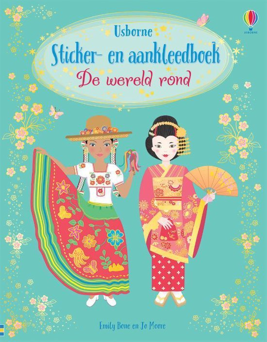 550x705 - Leuke multiculturele kinderboeken voor thuis én in de klas & WIN