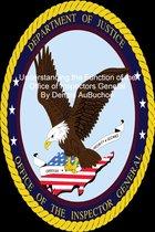 Boek cover Understanding the Function of the Council of Inspectors General van Dennis Aubuchon