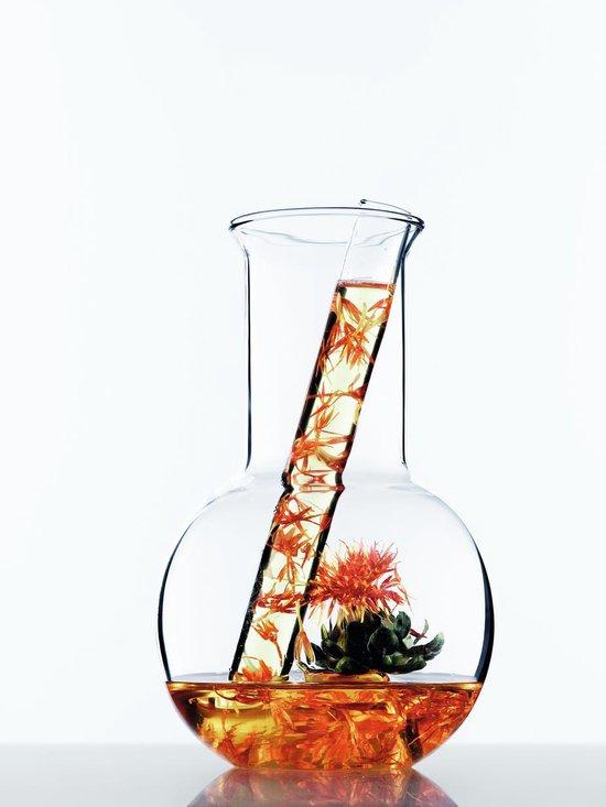L'Oréal Paris Botanicals Safflower Rich Infusion Conditioner - 200 ml