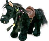 Small Foot Knuffeldier Pony Linda