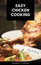 easy chicken cooking