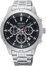 Seiko Herenhorloge - SKS605P1