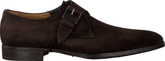 Giorgio Heren Nette schoenen 38201 - Bruin - Maat 43