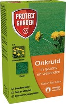 Protect Garden Gazon Net Ultra
