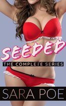 Seeded - The Complete Series