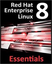 Red Hat Enterprise Linux 8 Essentials