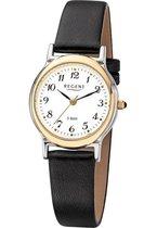 Regent Mod. F-014 - Horloge