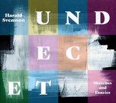 Undecet: Sketches and Fancies