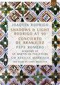 Joaquin Rodrigo: Shadows & Light - Rodrigo at 90 [Video]