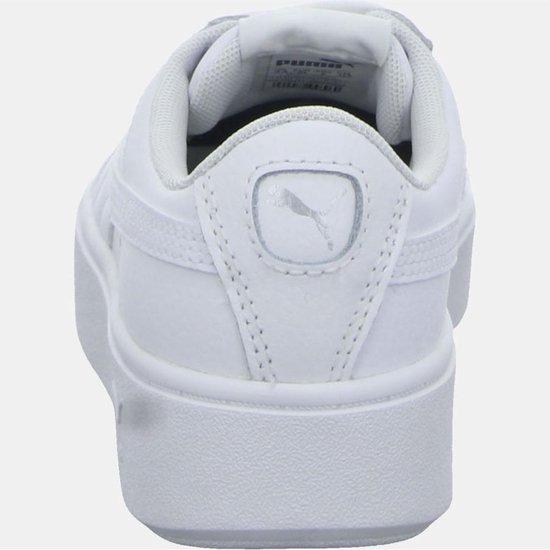 | Puma Vikky Stacked sneaker Dames Maat 41