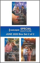Harlequin Special Edition June 2020 - Box Set 2 of 2