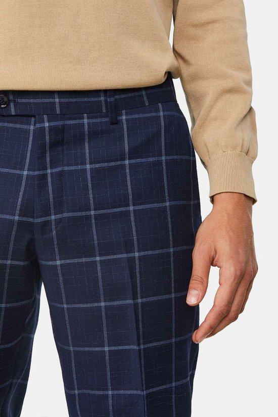 We Fashion Heren Pantalon Eu52