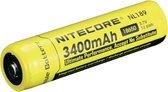 Nitecore 18650 NL1834 (3400mAh)