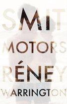 Omslag Smit Motors