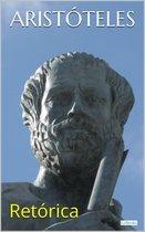 Aristoteles: Retorica