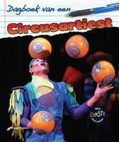 Dagboek van een - Circusartiest