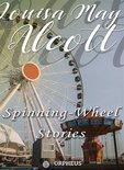 Spinning-Wheel Stories