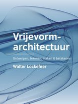 A+BE Architecture and the Built Environment  -   Vrijevormarchitectuur