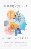 The Soul of Desire