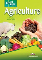 Career Paths: Agriculture (ESP) Student's book with digibooks app