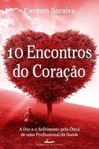 10 encontros do coração