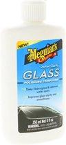 Meguiars Perfect Clarity Glass Polishing Compound - 236ml