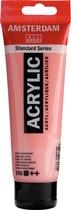 Amsterdam Standard Acrylverf 120ml 316 Venetiaansroze