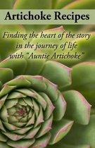 The Artichoke Recipe Book