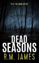 Dead Seasons