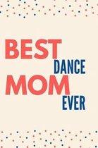Best Dance Mom Ever