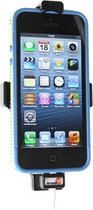 Brodit Passieve houder Apple iPhone 5 / 5C / 5S (fits skin) (514434)