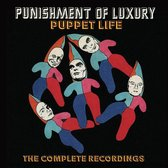 Puppet Life: The Complete Recordings