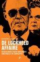 True Crime  -   De Lockheed-affaire