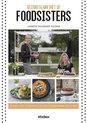 Gezond slank met de Foodsisters
